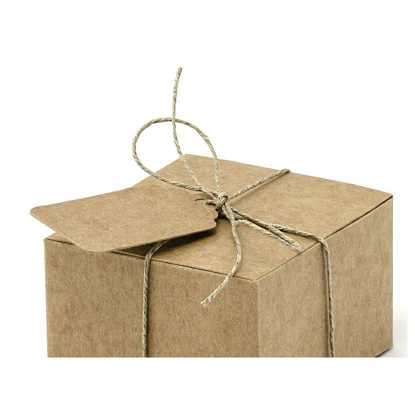 715fdaef62 Krabičky PŘÍRODNÍ