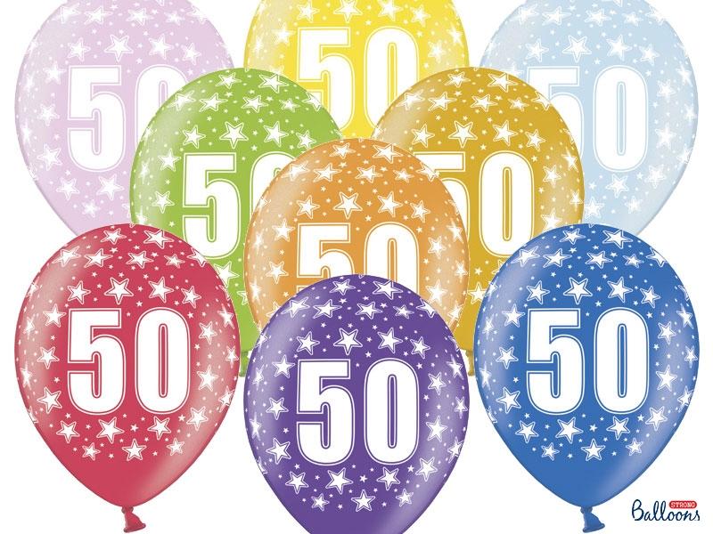 oslava padesátých narozenin 50. narozeniny | PartyDay.cz oslava padesátých narozenin